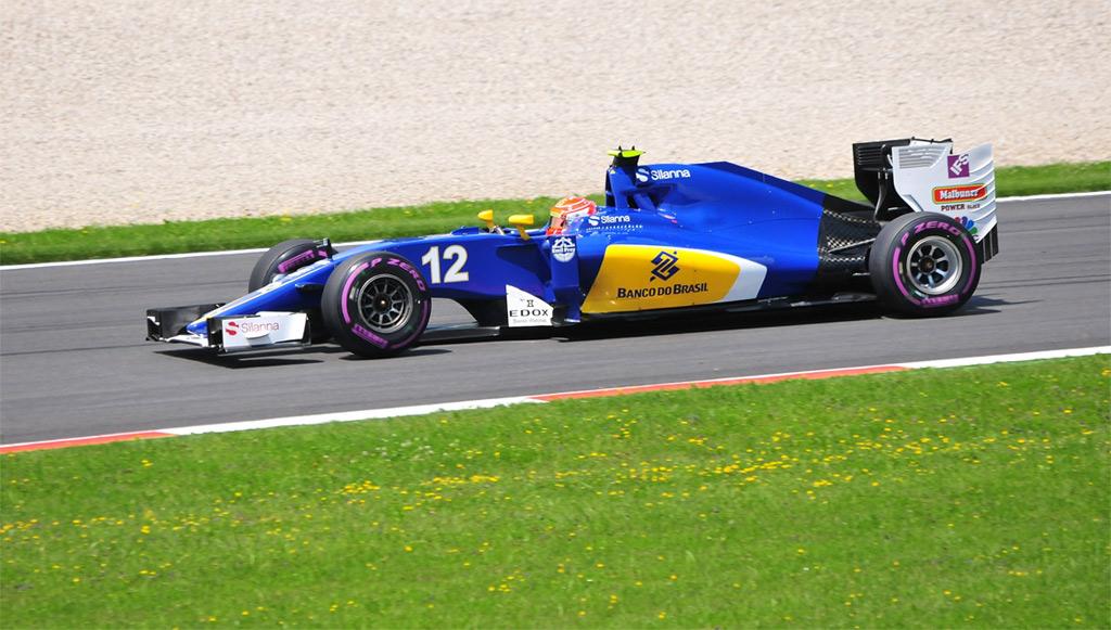 F1 2019 Calendario.2019 Fia F1 Grand Prix Calendar